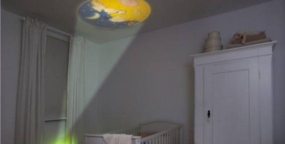 haba lampe